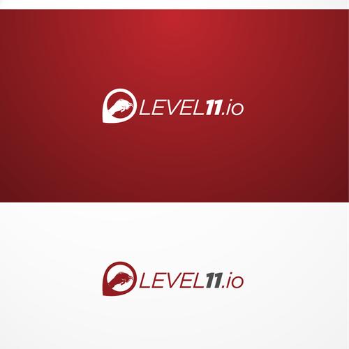 Diseño finalista de LEO037