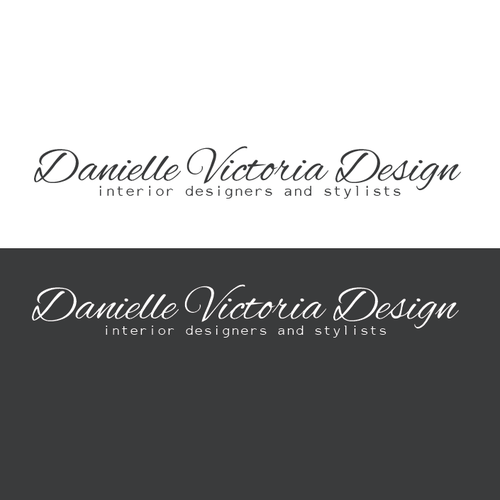 Runner-up design by fossils™