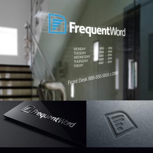 Diseño finalista de fresh concept