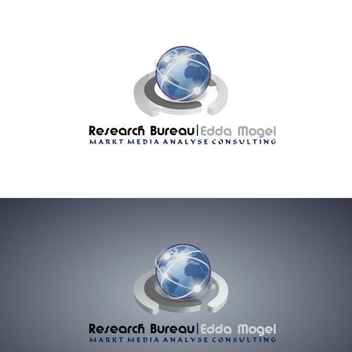 Runner-up design by Amsigtr