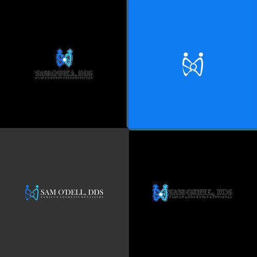 Design finalista por maswa