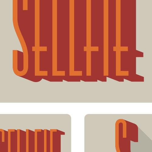 Diseño finalista de Semkosis