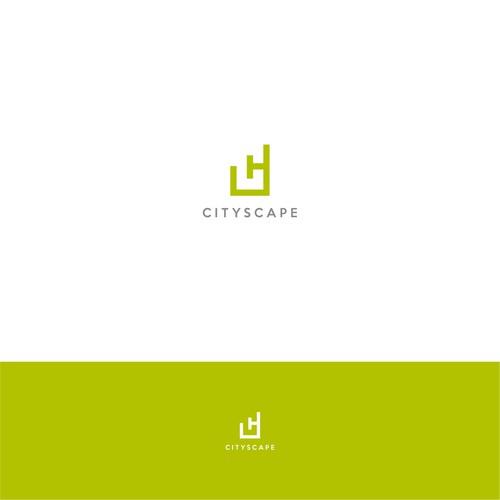 Zweitplatziertes Design von Waroeng Digital