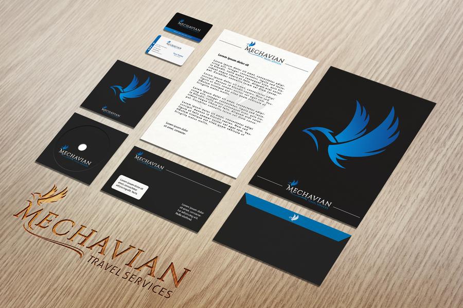 Design gagnant de Zulax™