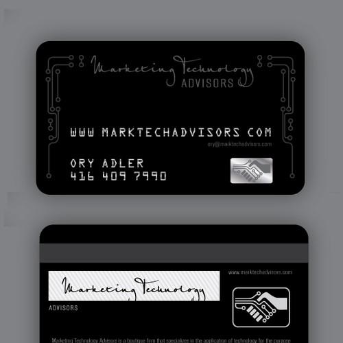 Runner-up design by -carmayken-