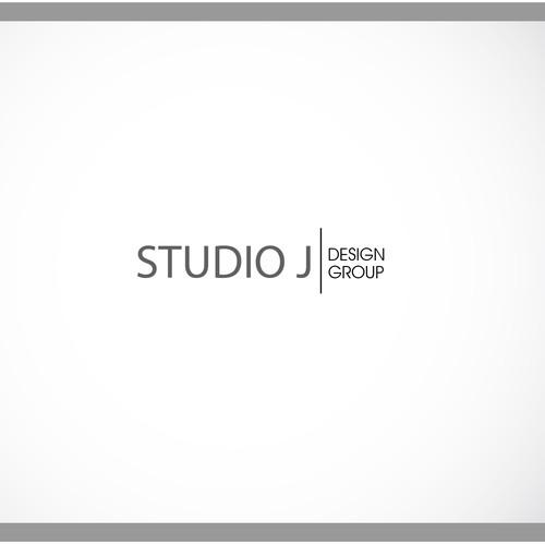 Design finalista por s a v a ART™