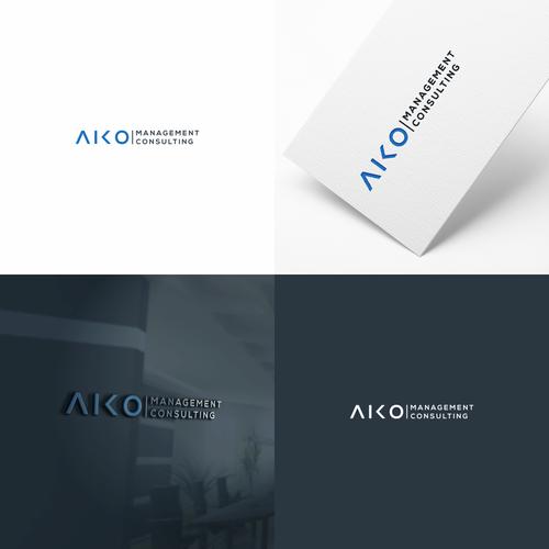 Diseño finalista de alfa_