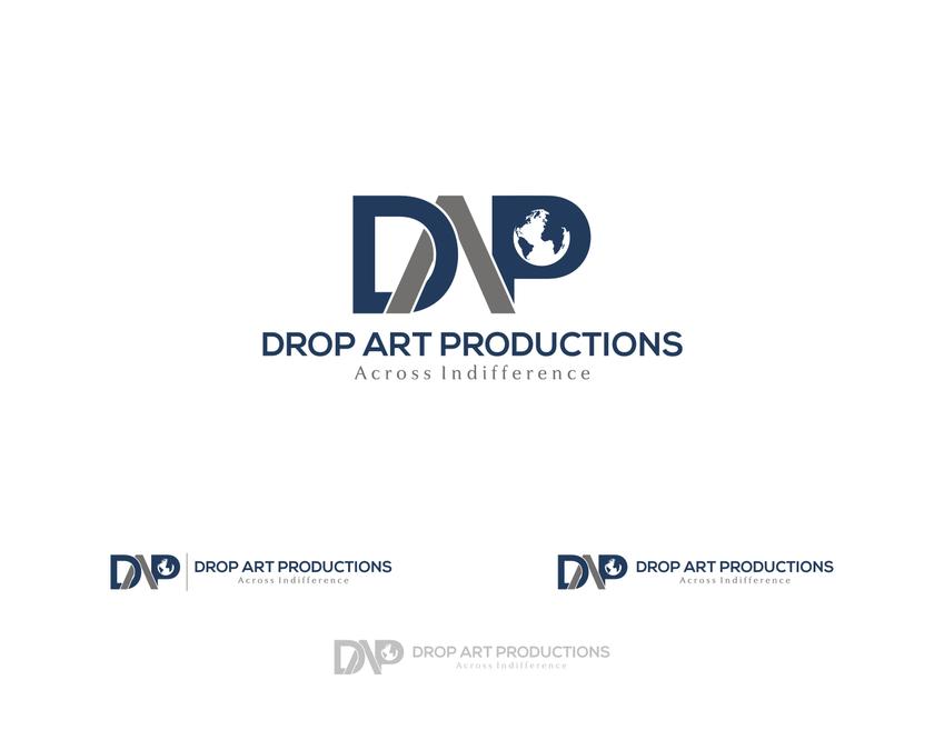 Winning design by D.E.S.