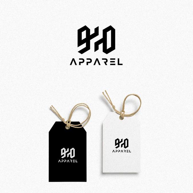 Design gagnant de rachmat_bachtiar
