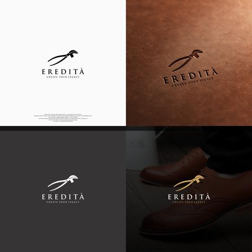 Meilleur design de ♥kharisma©