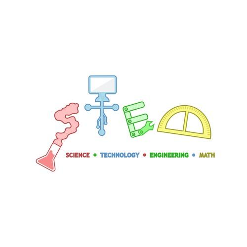 Runner-up design by Zng ~