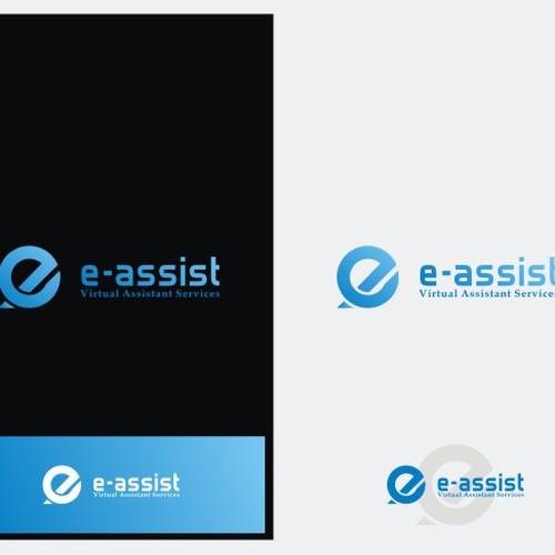 Zweitplatziertes Design von BlackFlat