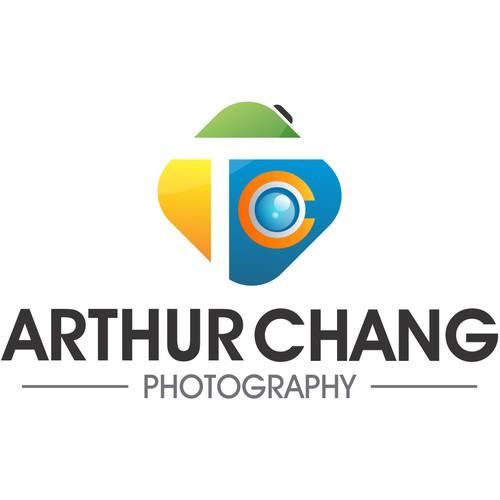 Runner-up design by ARTPHILIA