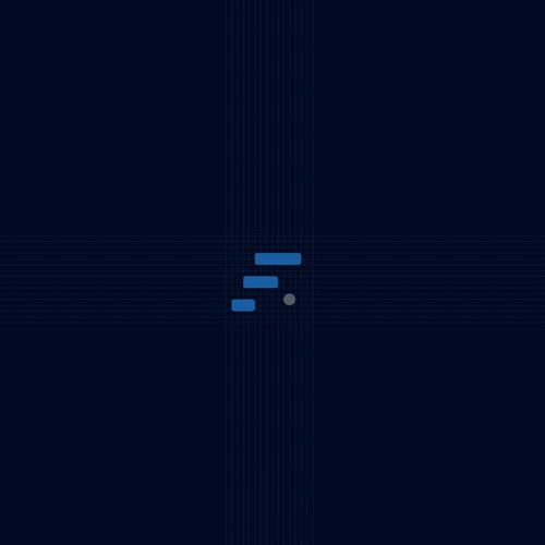 Diseño finalista de dellfi ©