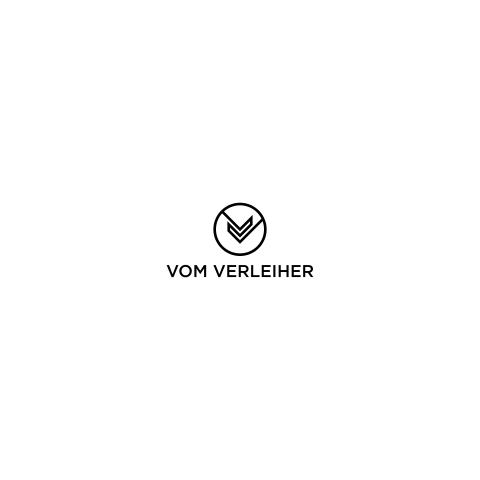 Gewinner-Design von loser!!