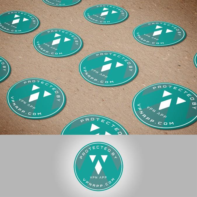 Diseño ganador de Hris YV