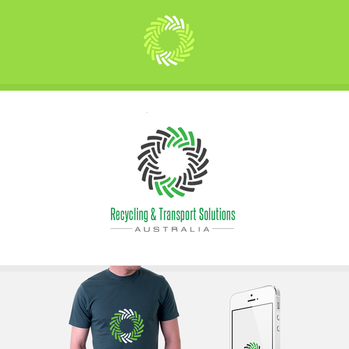 Diseño finalista de Linepeak.