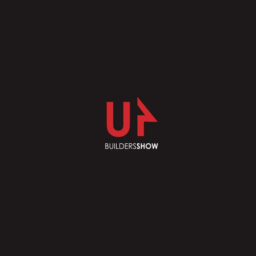 Runner-up design by Nugrohzt
