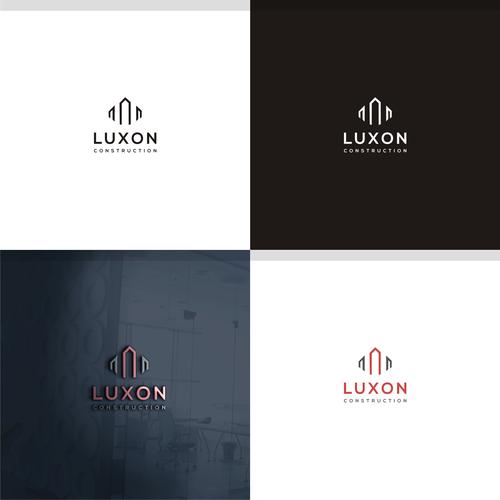 Design finalisti di master_piece