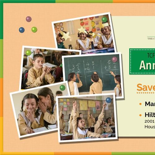 Ontwerp van finalist Huma R