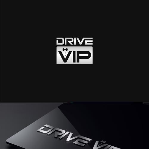Diseño finalista de dev_1