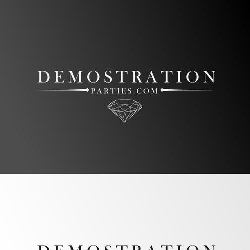 Design finalista por anoise