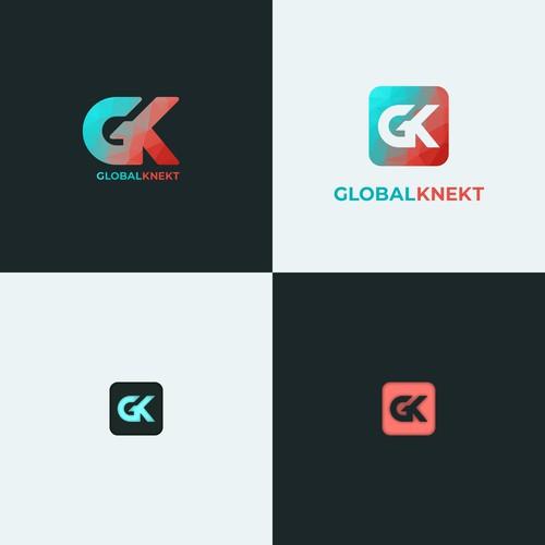 Runner-up design by Logo_Builder