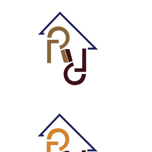 Diseño finalista de kaelpinto