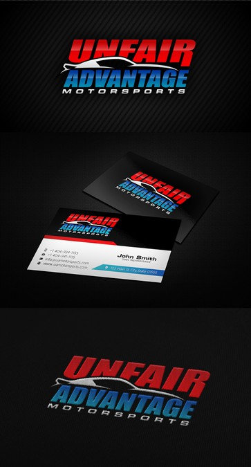 Design vincitore di DesignCore