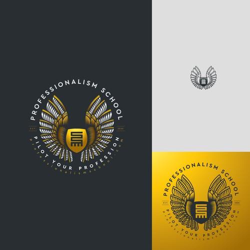 Design finalisti di EXPOinf