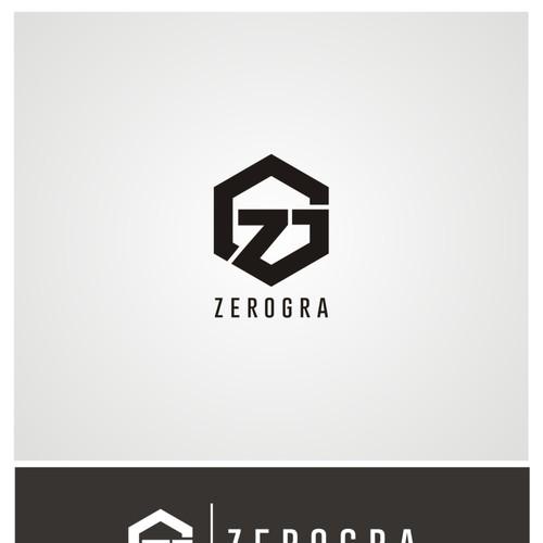 Diseño finalista de SOLO YOUTH CREATIVE