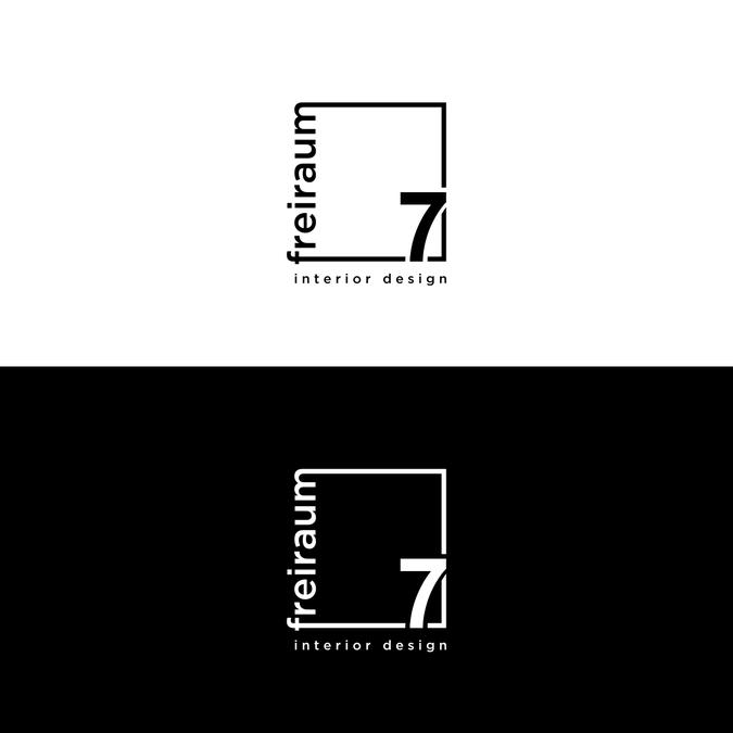 Design vencedor por psrinarlia