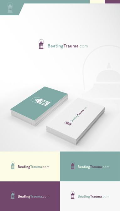 Winning design by Sandra Grecu