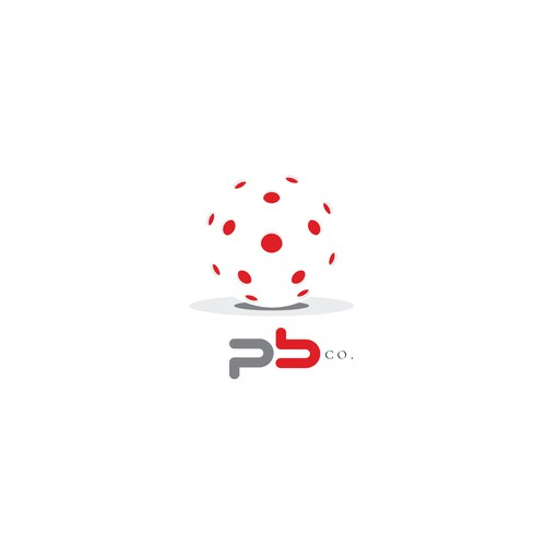 Diseño finalista de DartPuppet