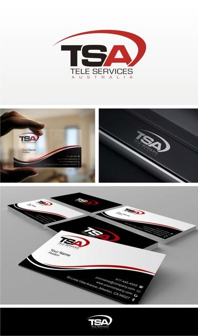 Gewinner-Design von Arch99