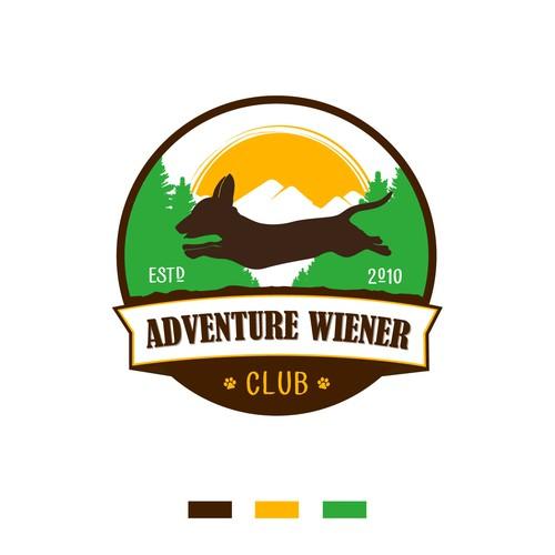 Design finalisti di Traveller