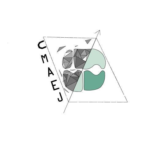 Diseño finalista de shesterenka