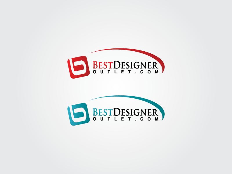 Diseño ganador de misspommerouge