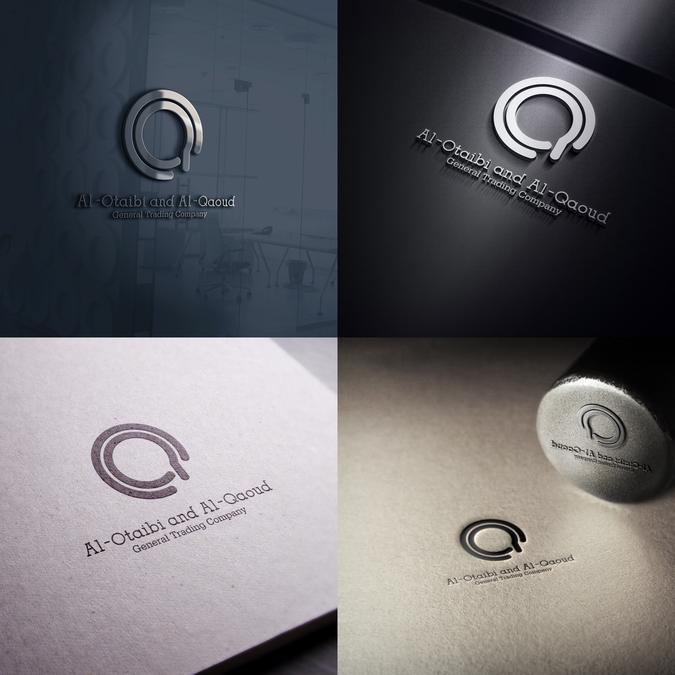 Diseño ganador de _Sherlock_76_