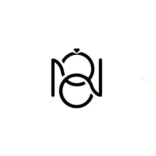 Diseño finalista de PaulRusu