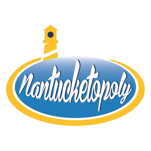 Runner-up design by Gjorgov