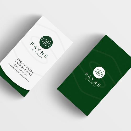 Design finalista por BrazhnikovaEkaterina