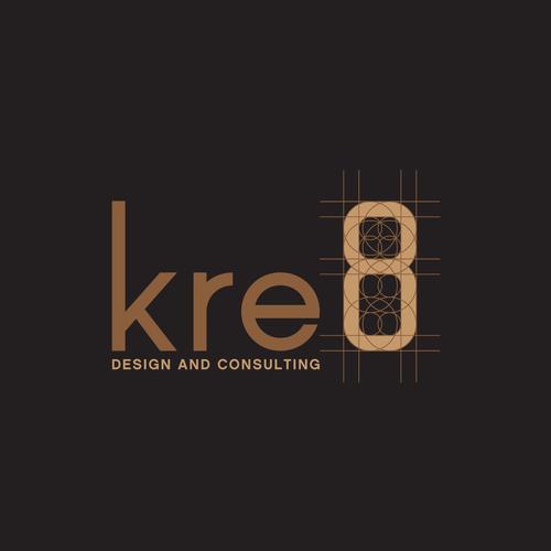 Runner-up design by orange_