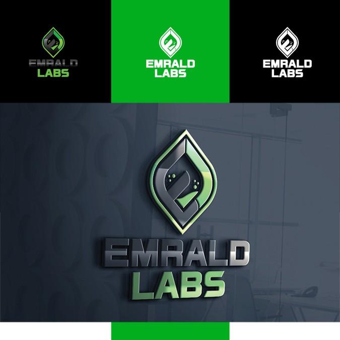Diseño ganador de smuj24