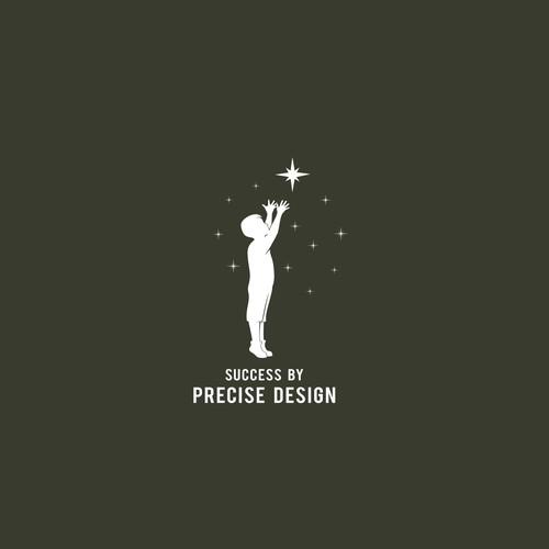 Diseño finalista de George d