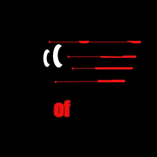 Diseño finalista de walid ait beraho
