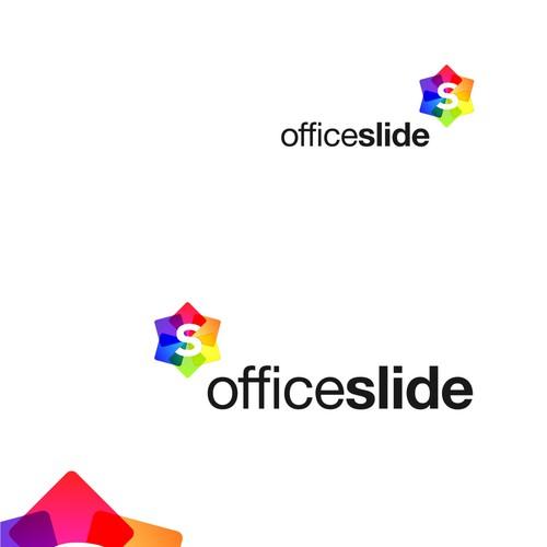 Diseño finalista de LogoMeister