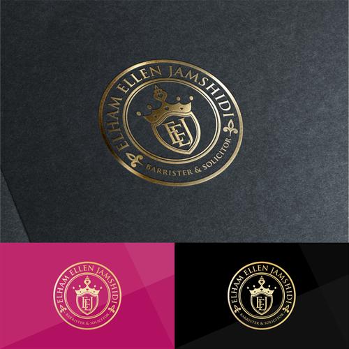 Runner-up design by QA-designs
