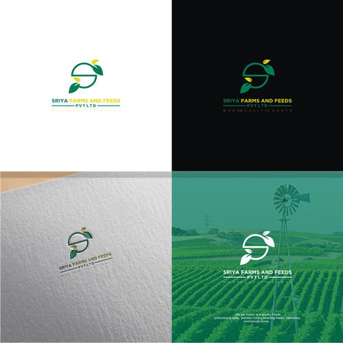 Runner-up design by DoubleBros™