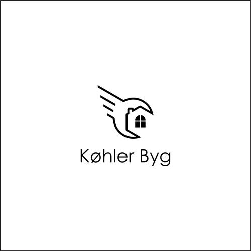 Carpenter Logo Logo Design Contest